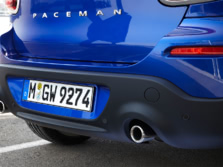 2014-MINI-Cooper-Paceman-Exhaust-1500x1000.jpg