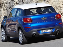 2014-MINI-Cooper-Paceman-Rear-Quarter-1500x1000.jpg