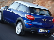 2014-MINI-Cooper-Paceman-Rear-Quarter-2-1500x1000.jpg