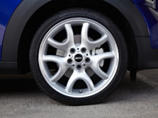 2014-MINI-Cooper-Paceman-Wheels-1500x1000.jpg