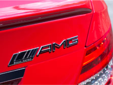 2014-Mercedes-Benz-C-Class-AMG-Badge-1500x1000.jpg