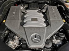 2014-Mercedes-Benz-C-Class-AMG-Engine-2-1500x1000.jpg