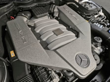 2014-Mercedes-Benz-C-Class-AMG-Engine-4-1500x1000.jpg