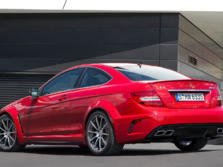 2014-Mercedes-Benz-C-Class-AMG-Rear-Quarter-1500x1000.jpg