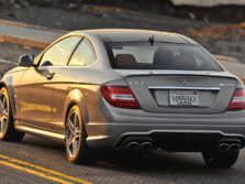 2014-Mercedes-Benz-C-Class-AMG-Rear-Quarter-2-1500x1000.jpg