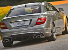 2014-Mercedes-Benz-C-Class-AMG-Rear-Quarter-3-1500x1000.jpg