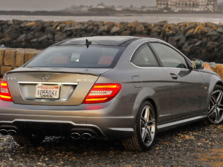 2014-Mercedes-Benz-C-Class-AMG-Rear-Quarter-4-1500x1000.jpg