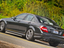 2014-Mercedes-Benz-C-Class-AMG-Rear-Quarter-5-1500x1000.jpg