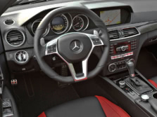 2014-Mercedes-Benz-C-Class-AMG-Steering-Wheel-1500x1000.jpg