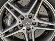 2014-Mercedes-Benz-C-Class-AMG-Wheels-2-1500x1000.jpg