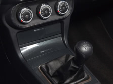 2014-Mitsubishi-Lancer-Sedan-Center-Console-3-1500x1000.jpg