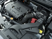 2014-Mitsubishi-Lancer-Sedan-Engine-1500x1000.jpg