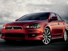 2014-Mitsubishi-Lancer-Sedan-Front-Quarter-3-1500x1000.jpg