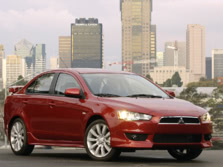 2014-Mitsubishi-Lancer-Sedan-Front-Quarter-4-1500x1000.jpg