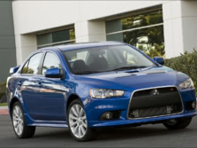 2014-Mitsubishi-Lancer-Sedan-Front-Quarter-5-1500x1000.jpg