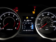 2014-Mitsubishi-Lancer-Sedan-Instrument-Panel-1500x1000.jpg
