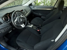2014-Mitsubishi-Lancer-Sedan-Interior-3-1500x1000.jpg