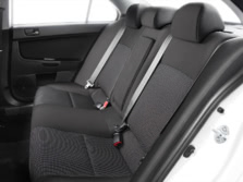 2014-Mitsubishi-Lancer-Sedan-Rear-Interior-1500x1000.jpg