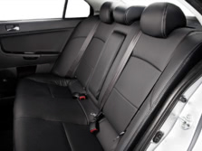 2014-Mitsubishi-Lancer-Sedan-Rear-Interior-2-1500x1000.jpg