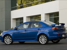 2014-Mitsubishi-Lancer-Sedan-Rear-Quarter-3-1500x1000.jpg