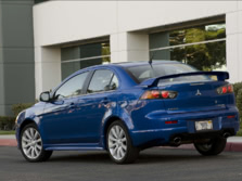 2014-Mitsubishi-Lancer-Sedan-Rear-Quarter-4-1500x1000.jpg