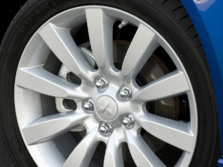 2014-Mitsubishi-Lancer-Sedan-Wheels-2-1500x1000.jpg