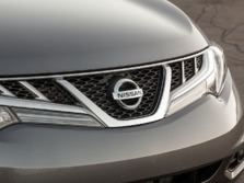 2014-Nissan-Murano-Badge-1500x1000.jpg
