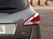 2014-Nissan-Murano-Badge-3-1500x1000.jpg