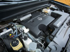 2014-Nissan-Pathfinder-Engine-1500x1000.jpg