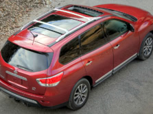 2014-Nissan-Pathfinder-Rear-Quarter-1500x1000.jpg