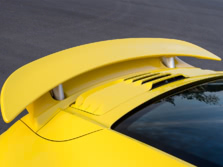 2014-Porsche-911-Turbo-Coupe-Exterior-Detail-1500x1000.jpg
