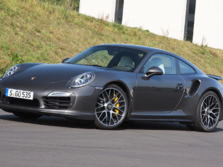 2014-Porsche-911-Turbo-Coupe-Front-Quarter-13-1500x1000.jpg