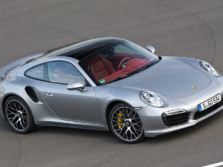 2014-Porsche-911-Turbo-Coupe-Front-Quarter-14-1500x1000.jpg