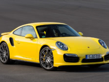 2014-Porsche-911-Turbo-Coupe-Front-Quarter-2-1500x1000.jpg