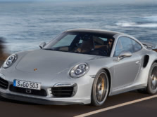2014-Porsche-911-Turbo-Coupe-Front-Quarter-3-1500x1000.jpg
