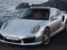 2014-Porsche-911-Turbo-Coupe-Front-Quarter-6-1500x1000.jpg