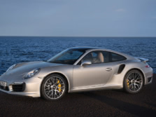 2014-Porsche-911-Turbo-Coupe-Front-Quarter-7-1500x1000.jpg