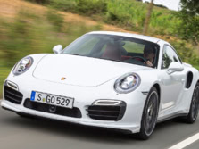 2014-Porsche-911-Turbo-Coupe-Front-Quarter-8-1500x1000.jpg