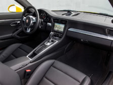 2014-Porsche-911-Turbo-Coupe-Interior-1500x1000.jpg