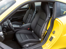 2014-Porsche-911-Turbo-Coupe-Interior-2-1500x1000.jpg