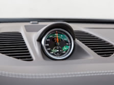 2014-Porsche-911-Turbo-Coupe-Interior-Detail-1500x1000.jpg