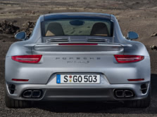 2014-Porsche-911-Turbo-Coupe-Rear-2-1500x1000.jpg