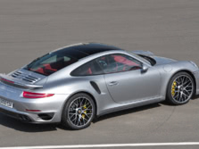 2014-Porsche-911-Turbo-Coupe-Rear-Quarter-10-1500x1000.jpg