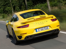2014-Porsche-911-Turbo-Coupe-Rear-Quarter-1500x1000.jpg