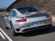 2014-Porsche-911-Turbo-Coupe-Rear-Quarter-5-1500x1000.jpg