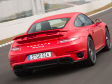 2014-Porsche-911-Turbo-Coupe-Rear-Quarter-8-1500x1000.jpg