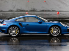 2014-Porsche-911-Turbo-Coupe-Side-2-1500x1000.jpg