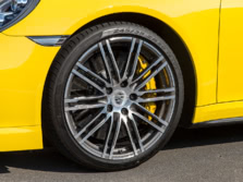 2014-Porsche-911-Turbo-Coupe-Wheels-1500x1000.jpg