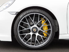 2014-Porsche-911-Turbo-Coupe-Wheels-3-1500x1000.jpg