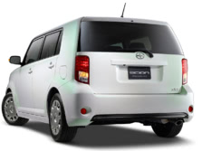 2014-Scion-xB-Rear-Quarter-1500x1000.jpg